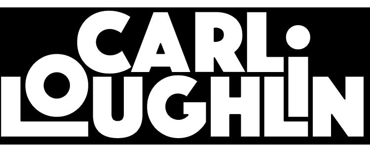 Carl Loughlin